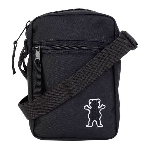 Shoulder-Bag-Grizzly-Bear-Classic