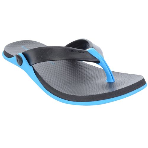 Chinelo-Kenner-Groove-Azul