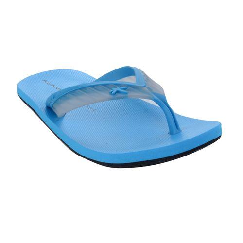 -Sandalia-Kenner-Acqua-Glass-Azul