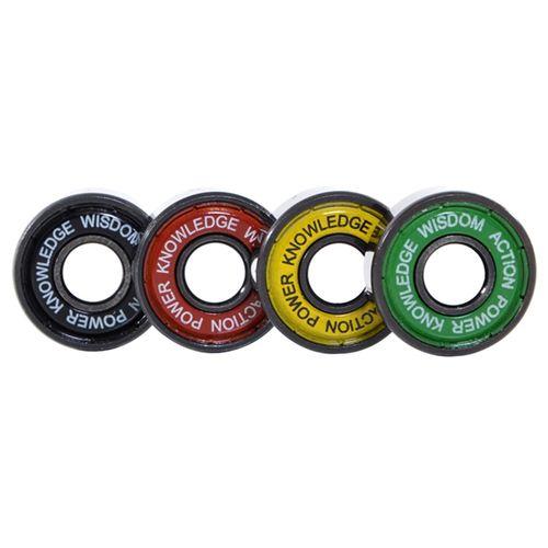 rolamento-element-trinity-importado