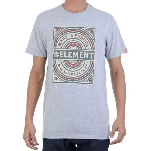 camiseta-element-note