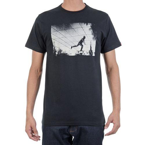camiseta-element-mirage-preta