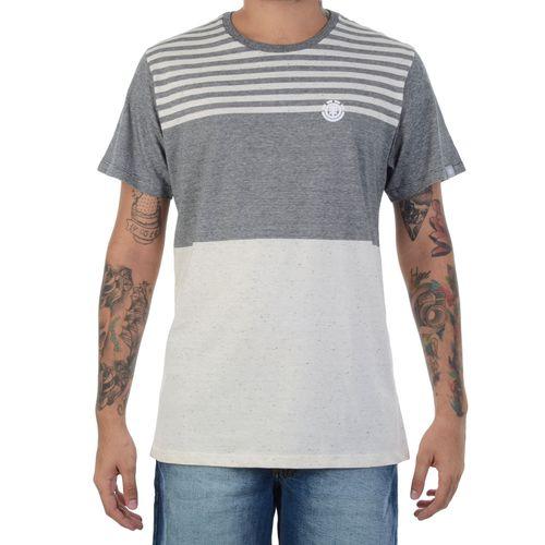 camiseta-element-street-mescla