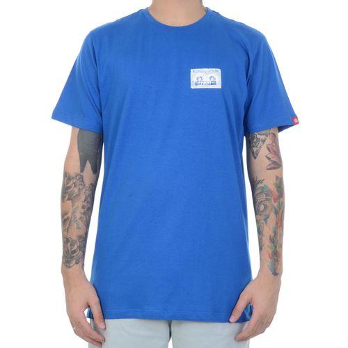 camiseta-element-tapes