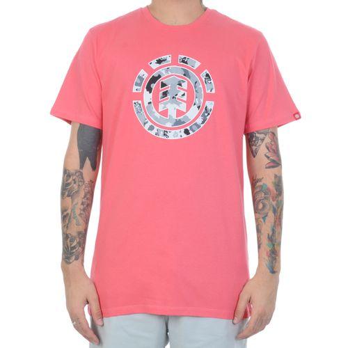 camiseta-element-mult-icon