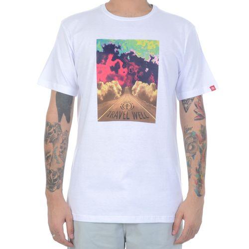 camiseta-element-lush