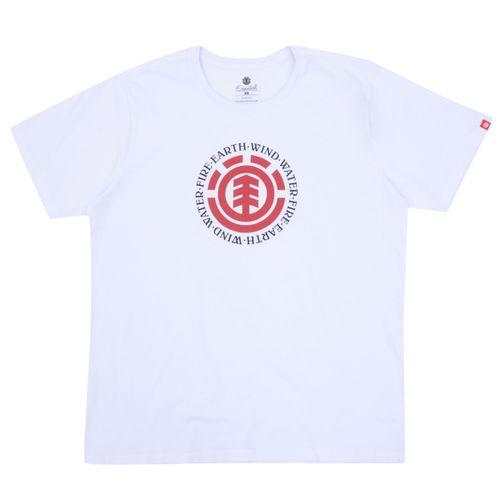 camiseta-element-big-seal
