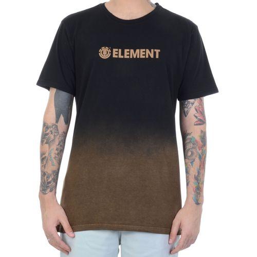 camiseta-especial-element-fire