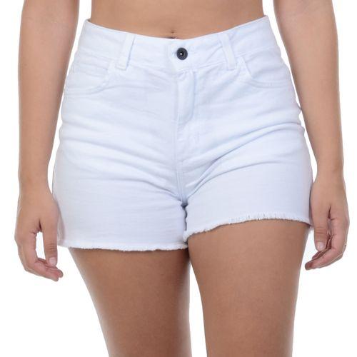 shorts-element-walk-kelly-reveillon