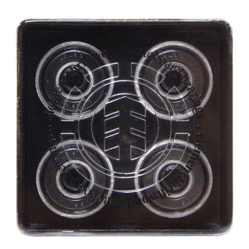 rolamento-element-thriftwood-preto