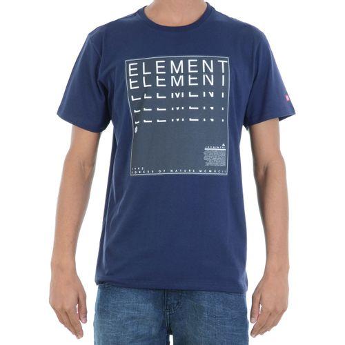camiseta-element-script