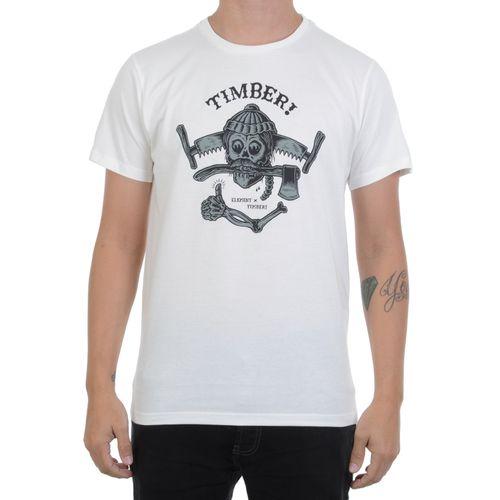 camiseta-element-all-good