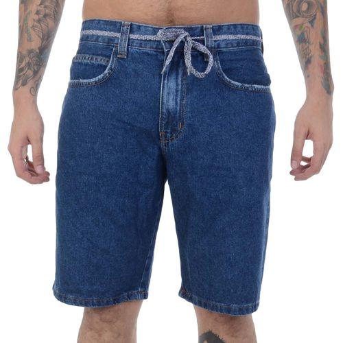 bermuda-jeans-element-walk-big-jean