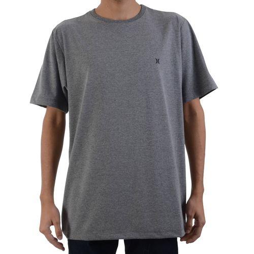 camiseta-hurley-icon-cinza
