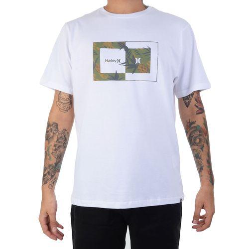 camiseta-hurley-abacaxi