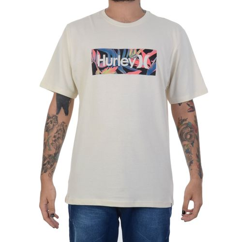 camiseta-hurley-painting