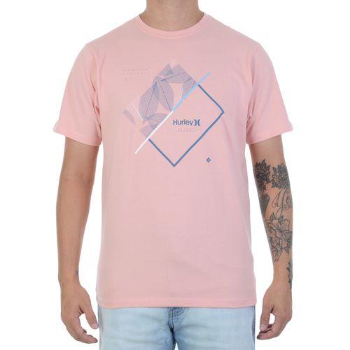 camiseta-hurley-feuille