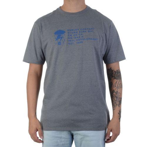 camiseta-hurley-thunder