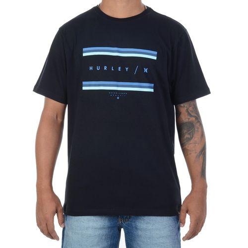 camiseta-hurley-stripes