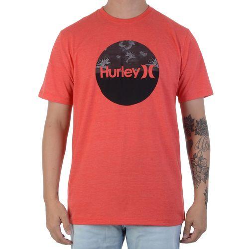 camiseta-hurley-premium-folhas
