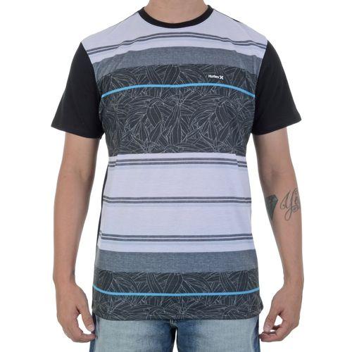camiseta-hurley-flame