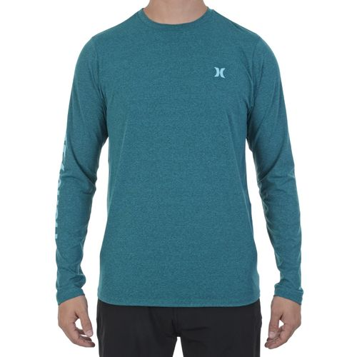 camiseta-manga-longa-lycra-hurley-tee-strong
