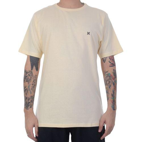 camiseta-hurley-mini-logo