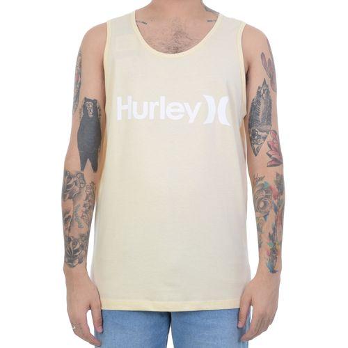 camiseta-hurley-regata-id-logo