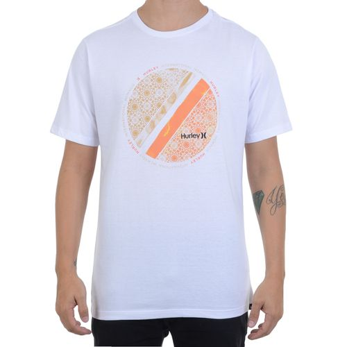 camiseta-hurley-geode