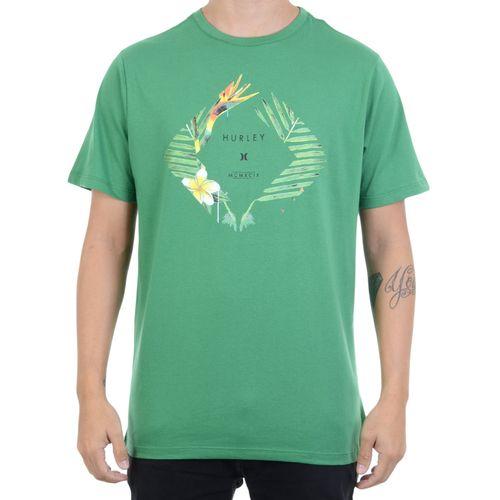 camiseta-hurley-natureza-colorida