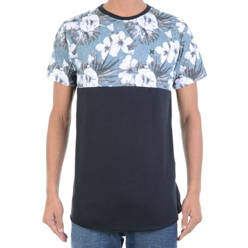 camiseta-hurley-premium-floral