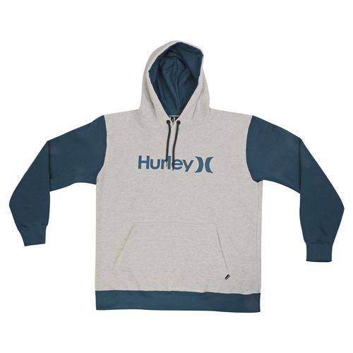 moletom-hurley-front-basic-plus-size