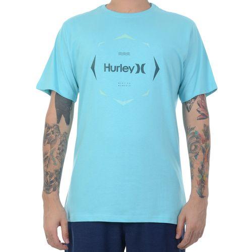 camiseta-hurley-arrows