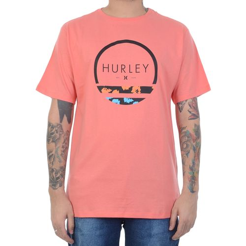 camiseta-hurley-classic-one-vermelho