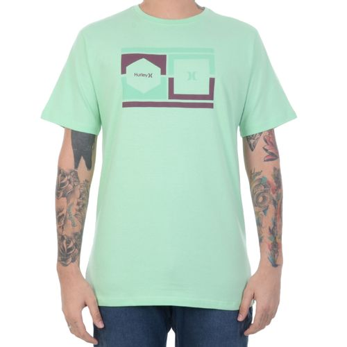 camiseta-hurley-dalek