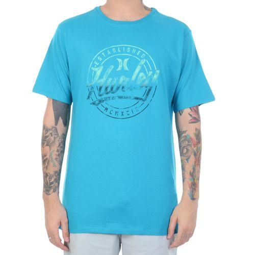 camiseta-hurley-rustic-logo