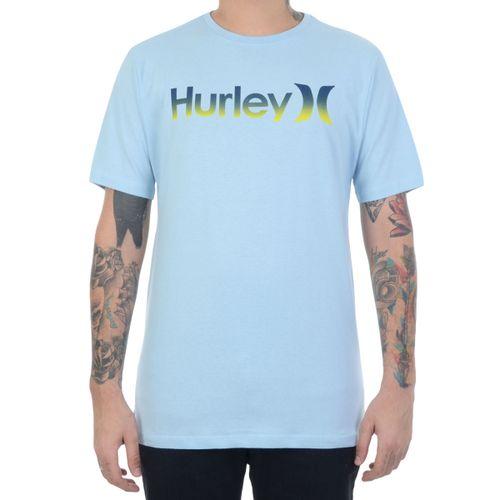 camiseta-hurley-o-o-gradient