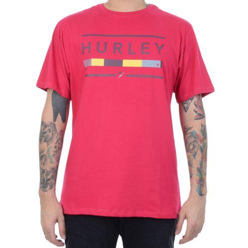 camiseta-hurley-tropical