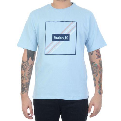 camiseta-hurley-free-silk