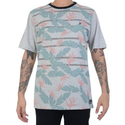 camiseta-hurley-folhas