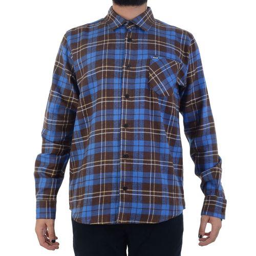 camiseta-manga-longa-hurley-venice
