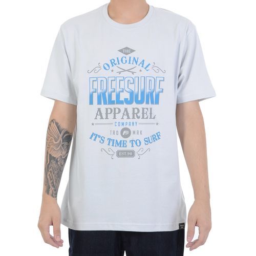 camiseta-freesurf-veneci