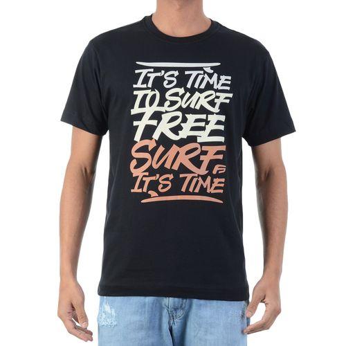 camiseta-freesurf-deep-surf