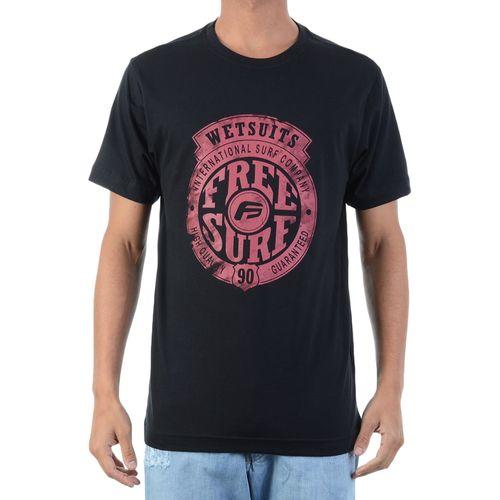 camiseta-freesurf-san-diego