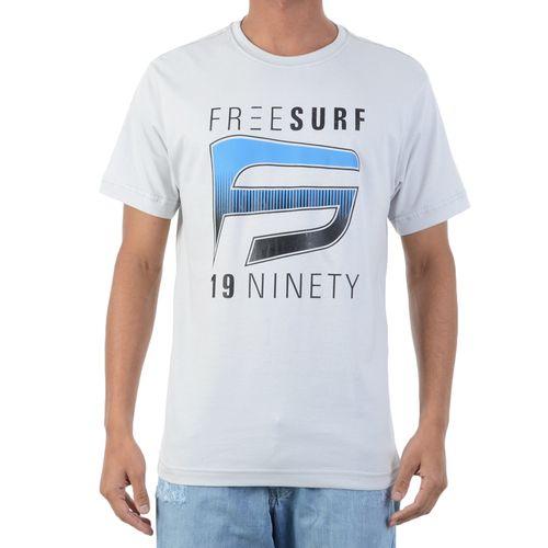 camiseta-freesurf-maldivas