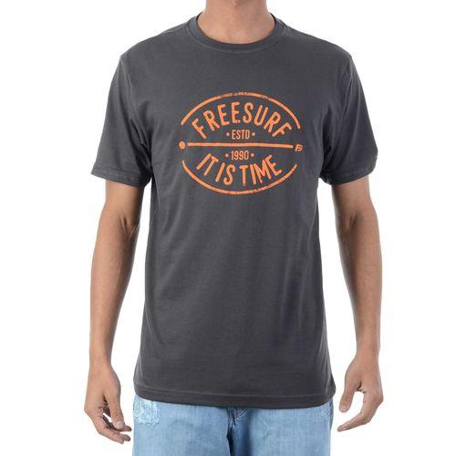camiseta-freesurf-neon