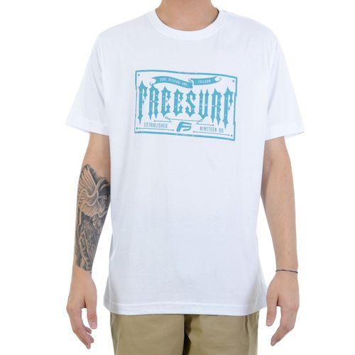 camiseta-freesurf-punk-written