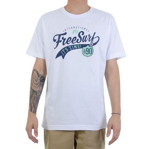 camiseta-freesurf-old-written-est-90