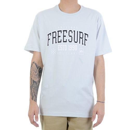 camiseta-freesurf-estd-90