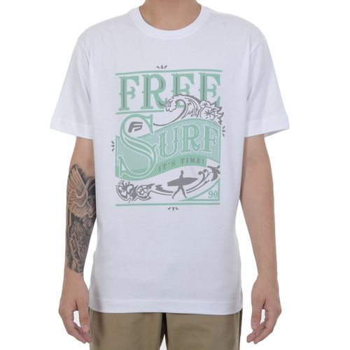 camiseta-freesurf-90-time